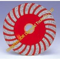 Wholesale Round Turbo Cup from china suppliers