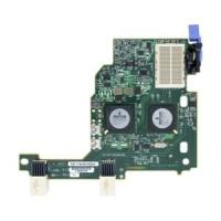 Wholesale LREC9409PT Wired PCI-Express X4 1000M Dual Port Server Network Adapter ,with low profile from china suppliers