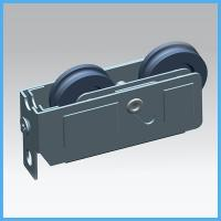 Wholesale heavy sliding door roller from china suppliers