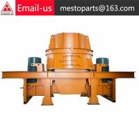Wholesale bar crusher from china suppliers