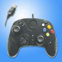 Wholesale Mini Joypad Controller for XBOX Games from china suppliers