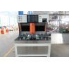Buy cheap CNC Glass Corner Grinding Machine,CNC Glass Corner Chamfering Machine,CNC GLASS SAFETY CORNER EDGING MACHINE from wholesalers