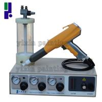 Wholesale Laboratory of Spraying Machine (YX-059) from china suppliers