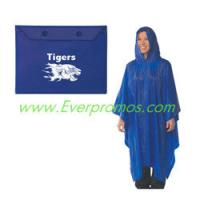 Wholesale Adult Poncho from china suppliers
