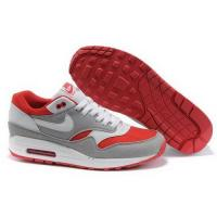 Wholesale aaashoesstore men nike shoes 01 from china suppliers