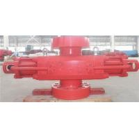 Buy cheap Blow out preventer from wholesalers