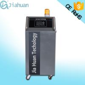China ozone car air purifier,ozone car air cleaner,ozone car air sterilizer on sale
