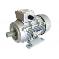 Ac Dc Synchronous Generator Motor For Crane Ce Tuv Sgs