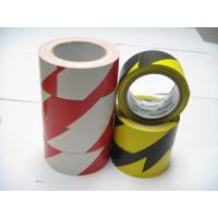 Wholesale High Temperature PVC Electrical Insulation Tape Heatproof Roll from china suppliers