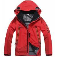 Wholesale Winter Wear for Men (A016) from china suppliers
