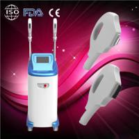 Wholesale Hot sale IPL hair removal machine IPL Beauty Equipments IPL skin rejuvenation machine from china suppliers