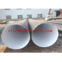 Wholesale 304 316 201 202 Stainless Steel Welded Tube for Furniture ASTM A554 A312 A249 from china suppliers