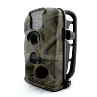Buy cheap 12MP NewTrail Scouting Camera (can be upgraded to the GSM/GPRS/MMS/SMS) from wholesalers
