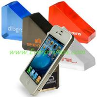 Wholesale Magic Mobile Stand from china suppliers