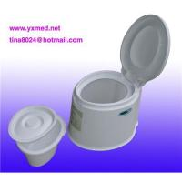 Wholesale Car /portable closestool from china suppliers