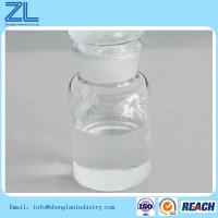 Quality EDTA Tetraammonium 40% solution (EDTA-4NH4 40%) 22473-78-5 for sale