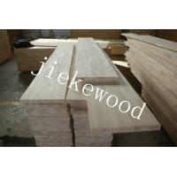 Wholesale Rubberwood stair parts rubberwood stair board rubberwood stair handrails oak stair spindles from china suppliers