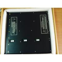 Wholesale TRICONEX 3608E digital output module from china suppliers