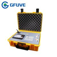Wholesale portable 3 phase ac power source with 51 times harmonics output & phase angle adjustment from china suppliers