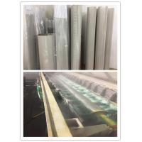Wholesale Standard Rotary Nickel Template Screen Variety High Strength Textile Screen Printing from china suppliers