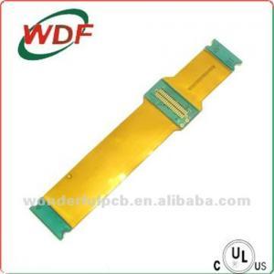 Quality rigid-flex circuit board manufacturer for sale