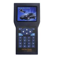 Wholesale Car Key Master CKM2000 Handset with 30 Tokens  from china suppliers