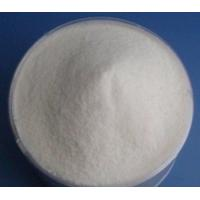 Quality Eco - Friendly PCM Microencapsulated Phase Change Materials For Water Cycle for sale