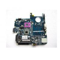 Wholesale laptop motherboard use for Acer Aspire 5720 / 5315 Series  integrated from china suppliers