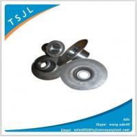 Wholesale China Steel Casting Roller Bearing Housing from china suppliers