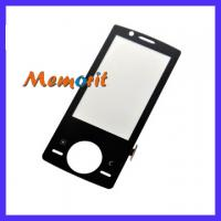Buy cheap 4 Line / 5Line Novel Design PC Planar Resistive Touch Screen MLT-TPP105 For Home Appliance from wholesalers