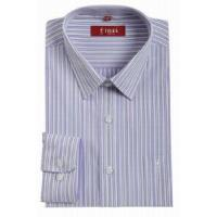 Wholesale Men′s Shirt (LJ1013) from china suppliers