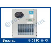 Wholesale 650W Industrial Electrical Enclosure Heat Exchanger , Mixed Working Fluid Heat Exchanger from china suppliers