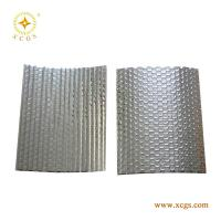 Wholesale Bubble Aluminum Foil Thermal Barrier Insulation Rolls from china suppliers