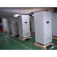 Wholesale Electric Inverter 3KVA - 40KVA , Industrial Power Inverter from china suppliers
