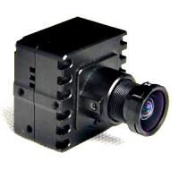 Wholesale HD-SDI Mini Camera 30x30mm--CM-CNA-30HB-P from china suppliers