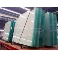Quality Large Tempered Tinted Tempered Glass Walls 6mm 8mm 10mm For  House Window for sale