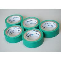 Quality Achem Wonder 0.19MM Thickness US & CSA Listed  PVC Flame Retardant Tape For Electrically Insulate Joints for sale