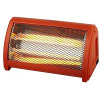 Wholesale infrared radiant quartz heater SYH-1201B 1000w electric heater for room indoor certificate Alpaca manufactory from china suppliers