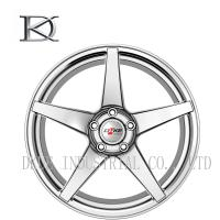 Wholesale 20 Inch 4X4 Wheels from china suppliers