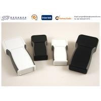 Wholesale Molded Plastic Overmolding parts White or Black Housing for Hand Held Devices from china suppliers