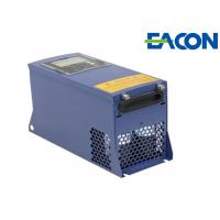 Quality Speed Control Industrial Inverter for sale