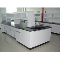 Wholesale The Famousest Bran School Lab Casework  Furniture from china suppliers