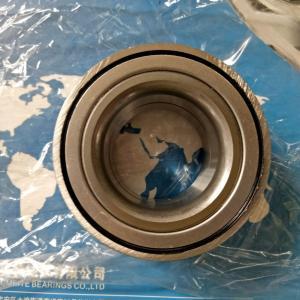 Wholesale Auto parts Hub bearing /wheel bearing DAC428237-ZZ 43*82*37mm from china suppliers