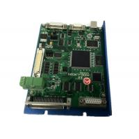 Wholesale EZCAD SPI Laser Marking Control Boards for Industrial Laser Solutions from china suppliers