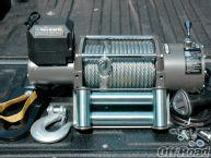 Wholesale Electric boat winch(12-24V) from china suppliers