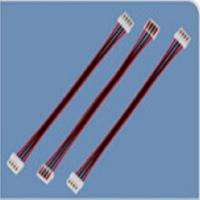 Wholesale 0.8mm type wire harness from china suppliers