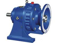Wholesale High Speed Pinwheel Cycloidal Speed Gearbox Reduction JXJ Series from china suppliers