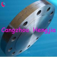 Wholesale CS AS SS BLIND FLANGES from china suppliers