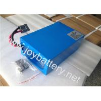 Wholesale 12V20Ah 12V30Ah 12V40Ah 12.8V 30Ah 40Ah 50Ah LiFePO4 Battery Pack for Solar; Energy Storage; Electric; Carts; Scooter from china suppliers