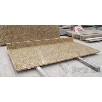 Wholesale Verde Butterfly Green Unit Top from china suppliers